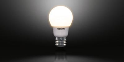 为什么冬天是选择LED照明产品的好时机?