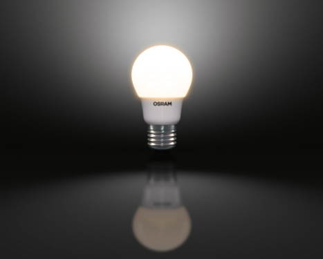 LED产品