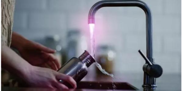 欧亿尚佳分享 欧司朗进一步拓展UV-C领域产品技术布局